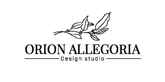 Orion Allegoria